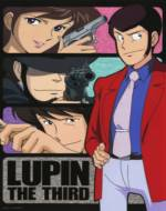 Lupin III Part II